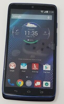 New  Motorola Droid Non-working Display Phone Dummy Fake Toy
