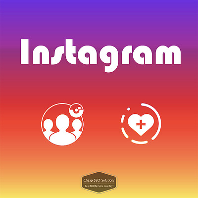 1000-Instagram-Follow3rs-or-3000-Post-Lik3s  HQ - Fast  CheapSEOSolutions