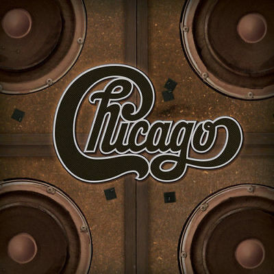 Chicago Quadio Box Blu-ray Audio   9 Discs  Lowest Price on EBAY-Only 3 LEFT