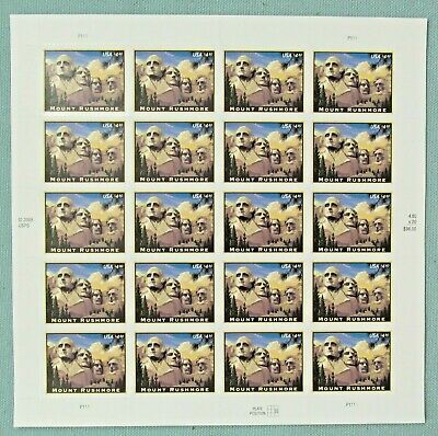 Mint 60 3 x 20 EASTERN TAILED-BLUE 71 ¢ Cent US PS Postage Stamps Scott  5136