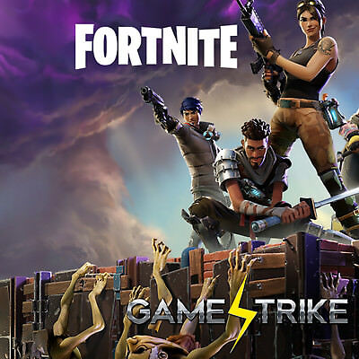 FORTNITE TWITCH PRIME PACK FAST DELIVERY REGION FREE PC  PS4  XBOX ONE