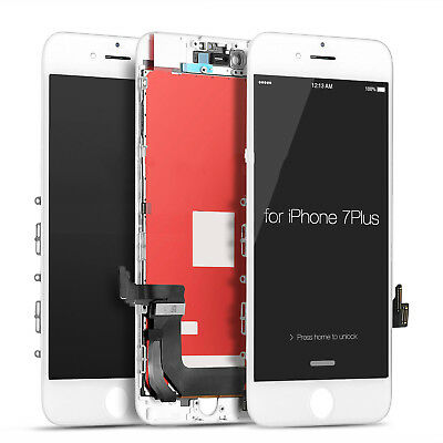 For Apple iPhone 6 6 Plus 6S 6S Plus 7 7 Plus 8 8 Plus Screen Replacement LCD