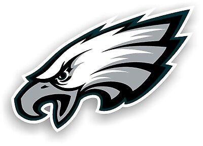 Philadelphia Eagles Vs- Indianapolis Colts 923 - 4 Tickets on Aisle - Row 4