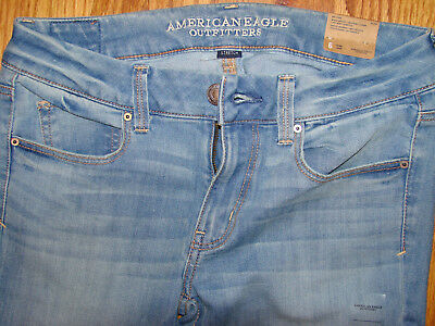 American Eagle Outfitters-  Brand New-  See pictures and description below-