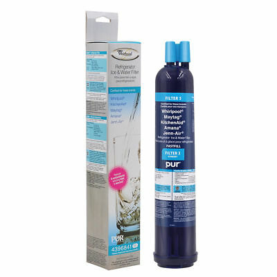 14 Pack 4396841 46-9030 Filter3 Refrigerator Water Filter 3 for Kenmore