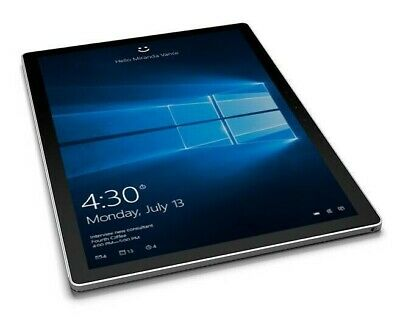 Microsoft Surface Book Tablet Only wCharger i716GB1TB