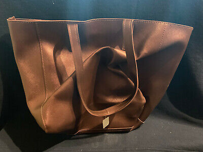 NEW Bath - And Body Works Black Friday 2018 VIP Tote Bag with Tassel