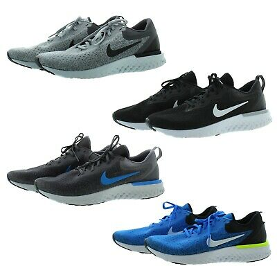 Nike A09819 Mens Odyssey React Running Athletic Active Low Top Shoes Sneakers