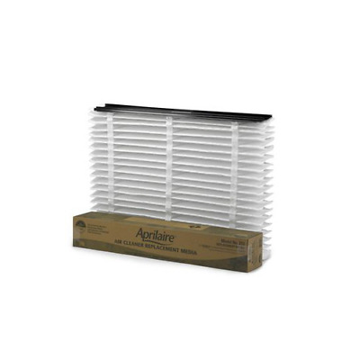 Genuine Aprilaire 213 Home Air Filter Media Replacement For Models 2210 - 4200