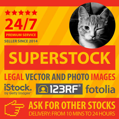 1 shutterstock iStock 123RF fotolia and other stocks photo  vector  image