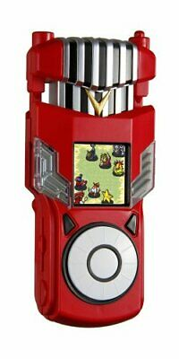Digimon Fusion Digimon cross loader