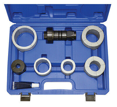 Astro Pneumatic Exhaust Pipe Stretcher Kit