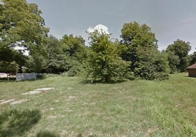 Ready to Build 0-16 Acre Lot in Blytheville AR with Power - Utilities