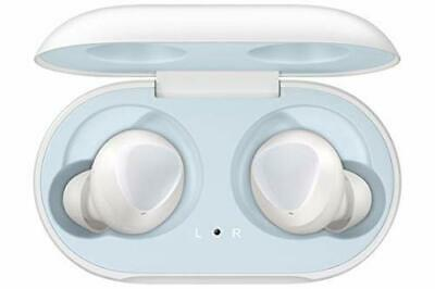 Samsung Galaxy Buds Bluetooth True Wireless Earbuds with Wireless Charging Case