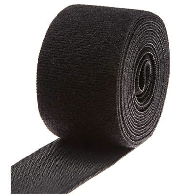 VELCRO® BRAND ONE-WRAP® TAPE 2 X 5 Ft ROLL