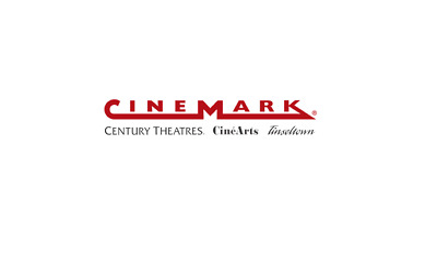 5 Cinemark Movie tickets expires 242020 fast e-delivery
