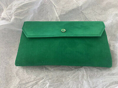 LK BENNETT DORA CLUTCH SAME STYLE SEEN ON KATE MIDDLETON NEW WITH TAG
