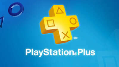 PS Plus 1 Month PlayStation Plus  2 14-Day Membership No Code