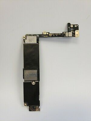 Apple iPhone 7 Plus Logic Board - Unlocked - 32GB - A1661 - No boot