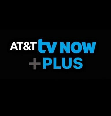 AT-T TV NOW  PLUS  Account 1 Year Warranty  FAST Delivery✨
