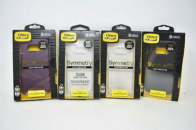 Otterbox Symmetry Series Case for Samsung Galaxy S10e - NEW