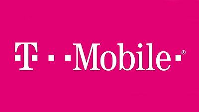 T-Mobile Prepaid Digital Numbers For Port  Tmobile Instant - 24 Hour Delivery