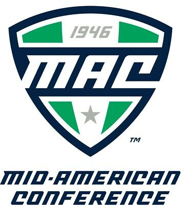 Mid American Conference 2021 Basketball Tournament Tickets 4 Pack