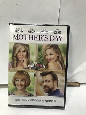 📀 Mothers Day DVD  NEW