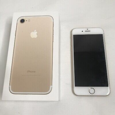 Apple iphone 6 Model A1586 for parts only wont charge unlocked sprint NO RETUR