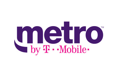 Metro by T-Mobile Metro PCs Numbers to Port READ DESCRIPTION CAREFULLY PLS