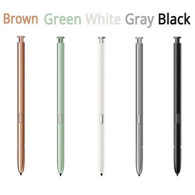 NEW Stylus S Pen Replacement For Samsung Galaxy Note 20  Note 20 Ultra