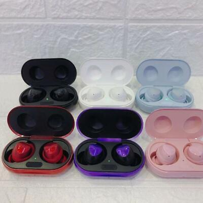 For Samsung Galaxy Buds- Plus Wireless Earbuds Bluetooth Headset Charging Case