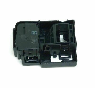 Switch Lock Lid for Spacemaker Washer Dryer laundry  ONLY FOR 290D1580P004