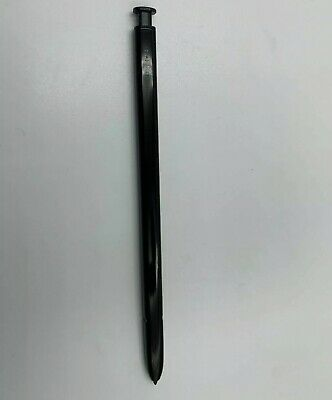 Samsung Black Original s-pen Galaxy Note20  Note20 ultra S PEN Bluetooth spen