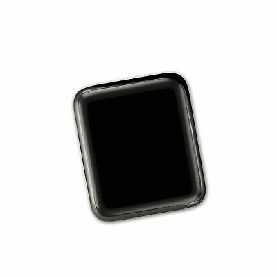 iFixit Screen Compatible with Apple Watch 38 mm Series 3 Cellular