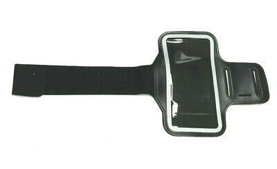 Exercise Running Jogging Arm Band Sport Armband case Holder Strap For Cell Phone