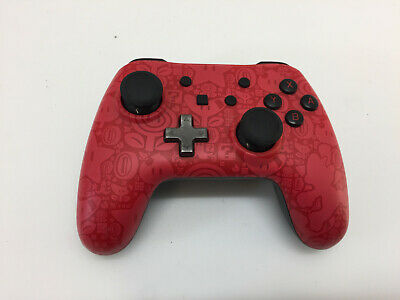 PowerA Wired Controller 1503255-01 for Nintendo Switch