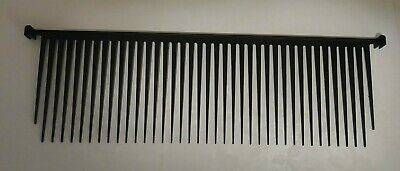 Aprilaire Genuine Pleat Spacer 4119 for Models 2200 and 2250