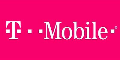 T-Mobile Number For TMobile Instant - 24 Hour Delivery Account Number Pin Port