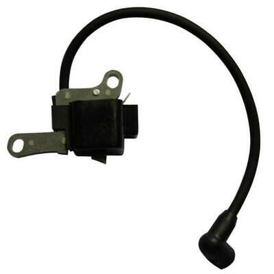 Ignition coil for Lawnboy 99-291199-291692-1152