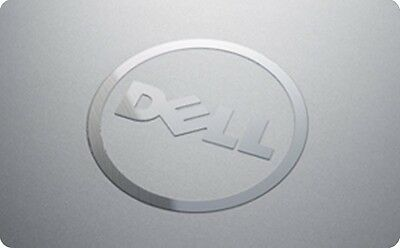 Dell Gift Card - 25 50 100 - Email delivery