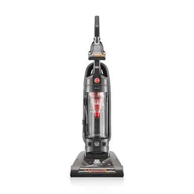 Hoover WindTunnel 2 High Capacity Pet Bagless Upright Vacuum Cleaner UH70811PC