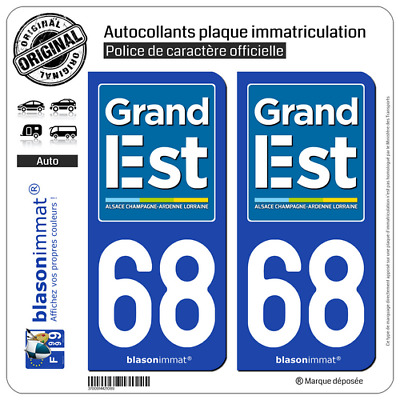 Automobilia United Sticker Navette Spatiale Nasa Usa Astronaute Space Panoramas 9cm Fusee Av131 Buy Now