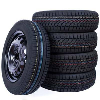 4X WINTERR�DER HYUNDAI I30 (GD) 195 / 65 R15 91T APOLLO