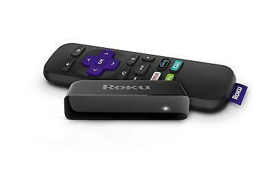Roku Express includes HDMI Cable Certified Refurbished