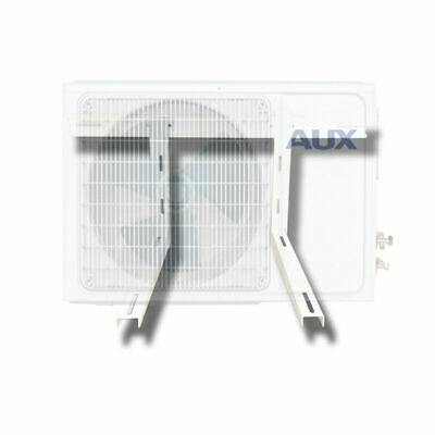 Wall Mounting Bracket for Mini Split Air Conditioner Universal AC Outdoor Parts
