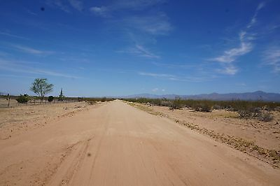 40 ACRES UNDEVELOPED IN MOHAVE COUNTY ARIZONA DOWN PAYMENT AND MONTHLY PAYMENT