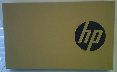 HP 17-X051NR 17-3 Laptop Intel Core i3-6100U 2-3GHz 6GB 1TB Windows 10 W2M96U