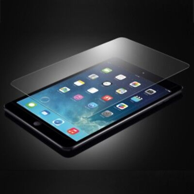 Premium Tempered Glass Screen Protector Film for Apple iPad Air 1st Gen USA