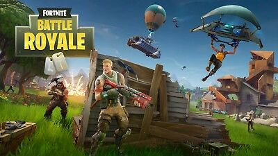 Fortnite Mobile Code Only 3 left-